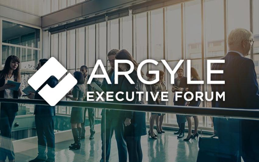 Argyle Forum Partnership