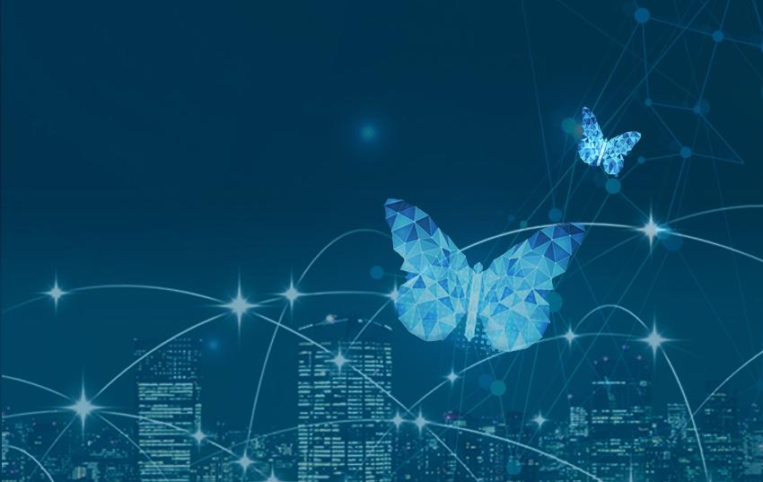 Digital Transformation Promotes an Agile Pandemic Response