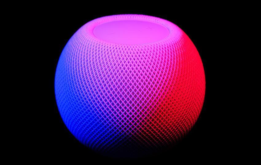 Smart Speaker Market: Amazon Dominates but Google is Strong Second