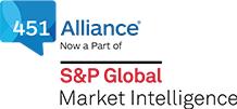 451 Alliance